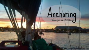 anchorcover2